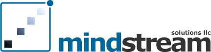 mindstream solutions llc
